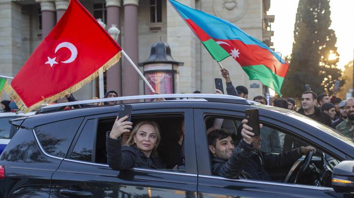 Ermenistan diz çöktü! İran'dan ilk açıklama geldi