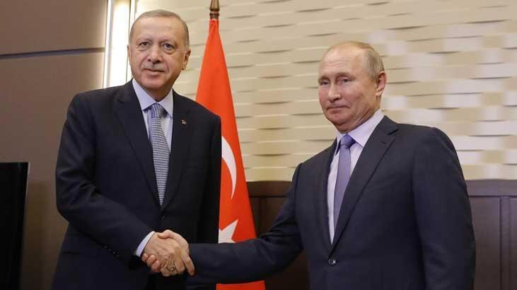 'Dağlık Karabağ' zaferi yorumu: Türkiye ve Rusya da kazandı