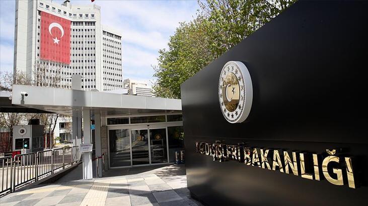 Türkiye'den Fildişi Sahili'ne seçim tebriği