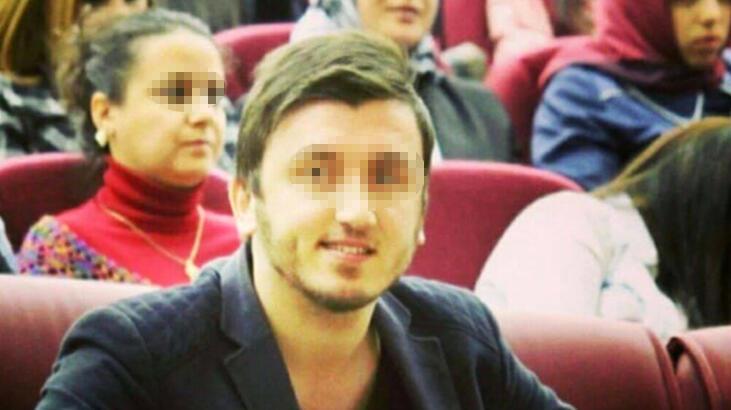 Tacizci hoca skandalı! Görevden alındı