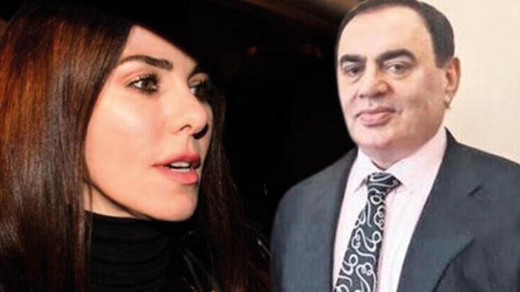 Defne Samyeli ile ev sahibi Yusuf Araz arasındaki kavga bitmiyor