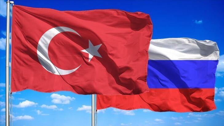 Rus devinden Türkiye pazarı için kritik hamle