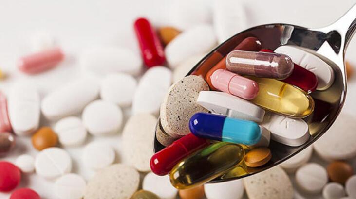 Prof. Dr. Pişkin uyardı! Antibiyotiklerin koronavirüse etkisi yok