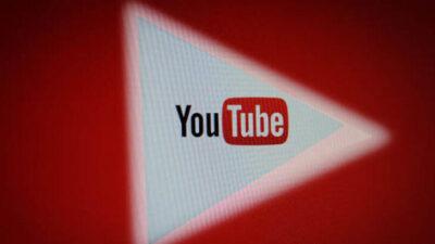 YouTube platrformunda yeni dönem!