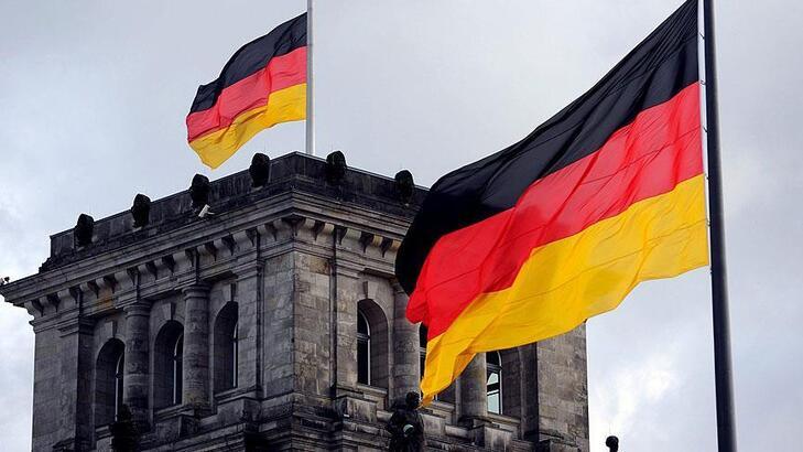 Almanya, G20'den 'serbest ticaret ve sağlık taahhüdü' istiyor