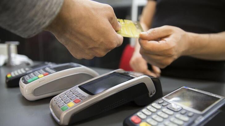 Kredi kartı olanlar dikkat! Bu oyuna gelmeyin…