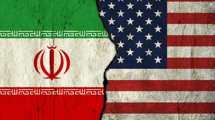 İran: ABD'nin maksimum baskı politikası yolun sonuna geldi