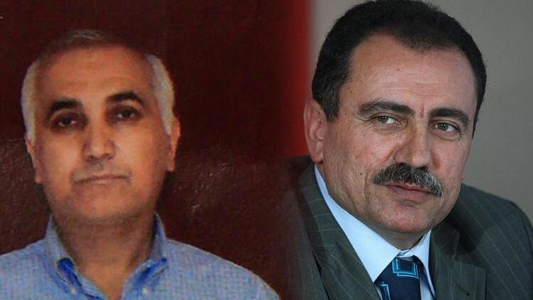 Muhsin Yazıcıoğlu suikastında flaş gelişme! Adil Öksüz devreye girdi
