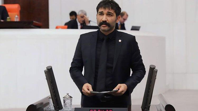 Barış Atay Mengüllüoğlu'nun darbedilmesine ilişkin tutuklu yargılanan 3 sanık hakkında karar