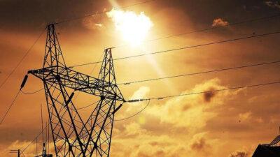 OSB'ler için elektrik dağıtım bedelleri belirlendi