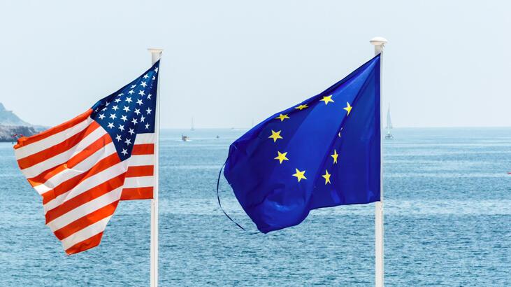 Avrupa Birliği'nin gözü Biden yönetiminde