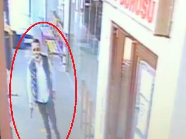 Cezaevi önünde öldürülen taksici, 'intikam cinayetine' kurban gitmiş