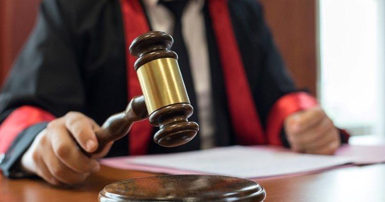 Bursa'da 'kayınpeder cinayeti' davası! 4 sanık yargılanıyor…