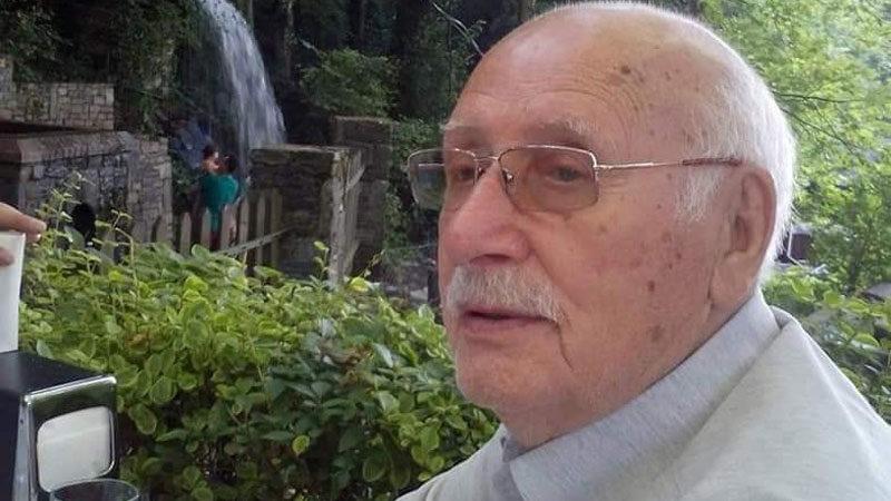 Bursa'da efsane isim hayatını kaybetti