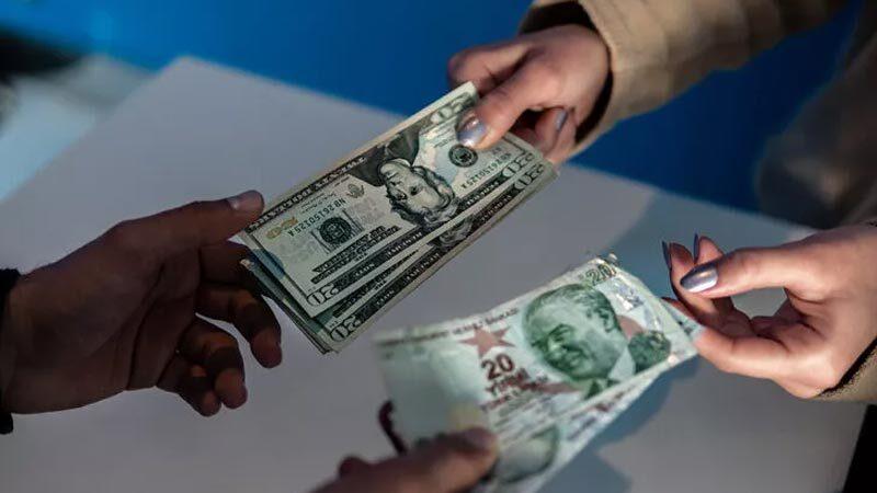 Merkez Bankası faiz kararı ne olur? Kritik karar 19 Kasım'da…