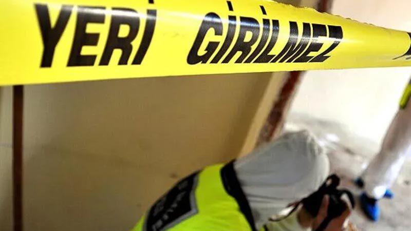 12 yaşındaki Hande Çinkitaş evinde öldürülmüştü! 19 yıl önceki vahşi cinayet çözüldü