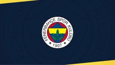 Fenerbahçe'de 18 kişinin testi pozitif
