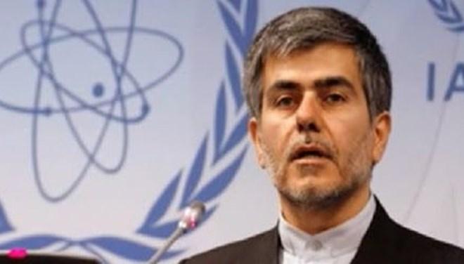 İranlı üst düzey nükleer fizikçi suikaste uğradı