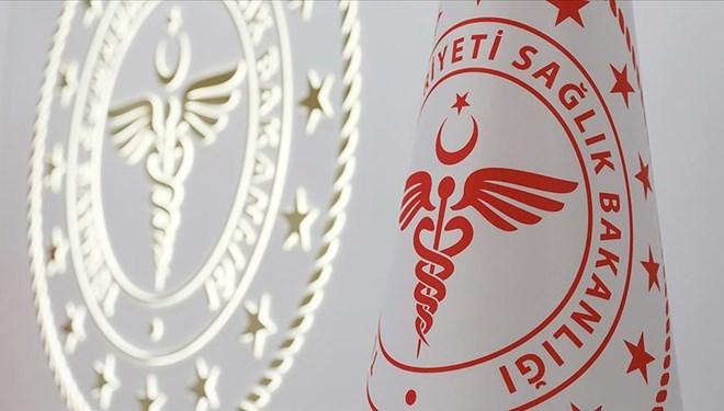 Sağlık Bakan Yardımcısı Muhammet Güven görevden alındı