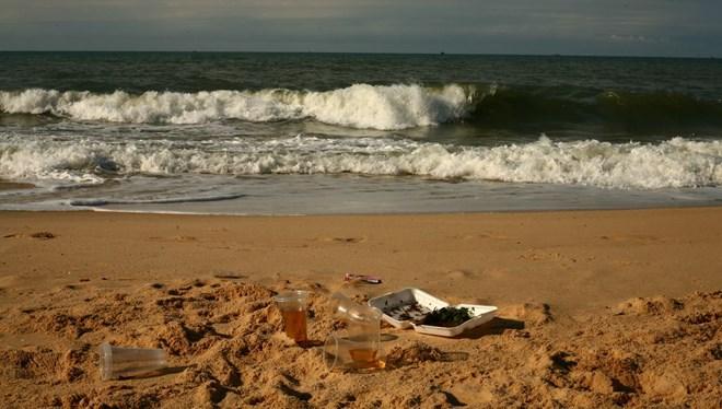 Koronavirüs artık okyanusları da tehdit ediyor
