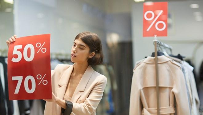 Milyonlarca tüketiciye indirim uyarısı! Bunu yapmadan satın almayın…