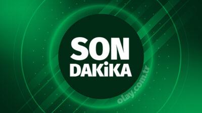 Altay-Bursaspor maçının hakemi belli oldu
