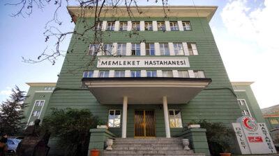 Bursa için geçmişe vefa, geleceğe de borç: Memleket Hastanesi dönüşü için ilk adım