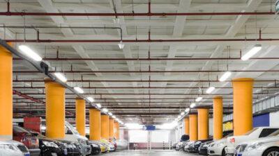 LPG'li araçlara yeni düzenleme! Artık girebilecekler…