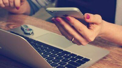 SMS'lerde yeni dönem yaza kaldı