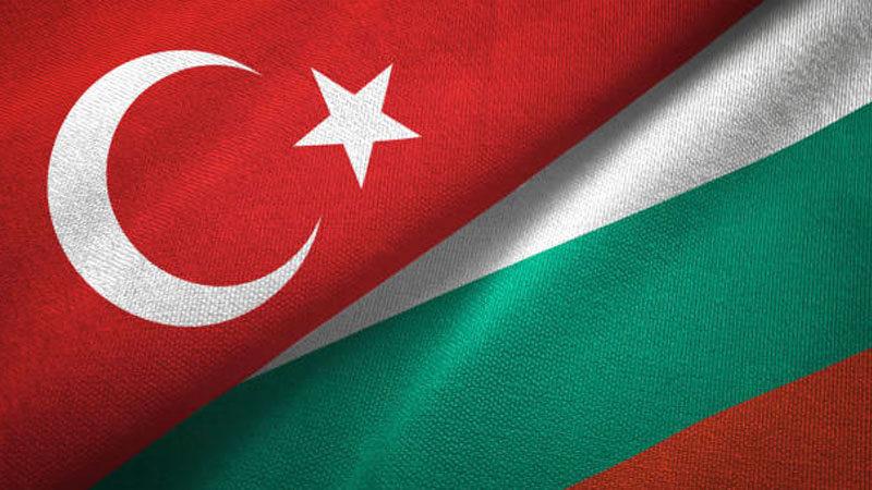 Bulgaristan Türklerinin birlikteliğini kim sağlar?