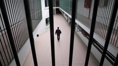 Adalet Bakanlığı açıkladı: 2 ay daha uzatıldı…