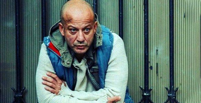 Çukur'un Aliço'su enkaz başında beklerken gelen haberle kahroldu
