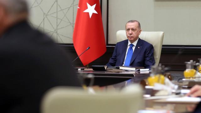 Türkiye için kritik gün! 1 Haziran'dan sonra neler değişecek?