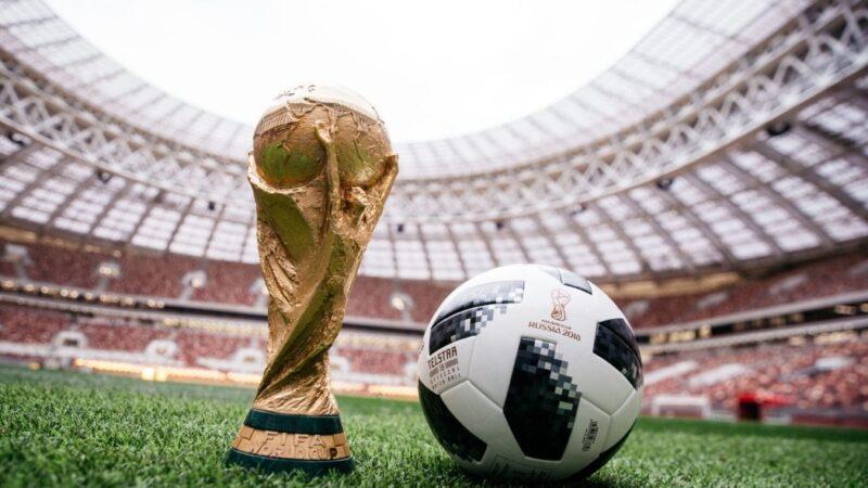 FIFA'dan 2022 Dünya Kupası açıklaması! Türkiye kaçıncı torbada?
