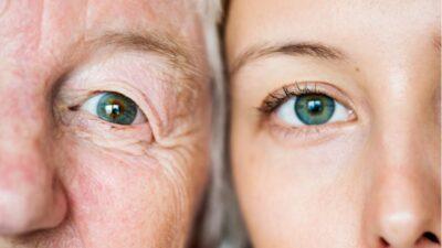 Bilim insanları, yaşlanma sürecini tersine çevirmeyi başardıklarını açıkladı…