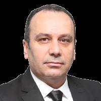 Hasan Ali Çavuş