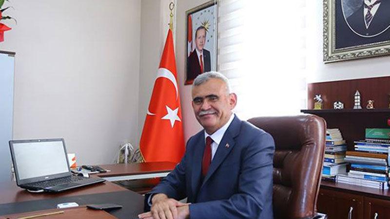 Bursa'da ilçe belediye başkanı koronaya yakalandı! Bir de meclis üyesi var…