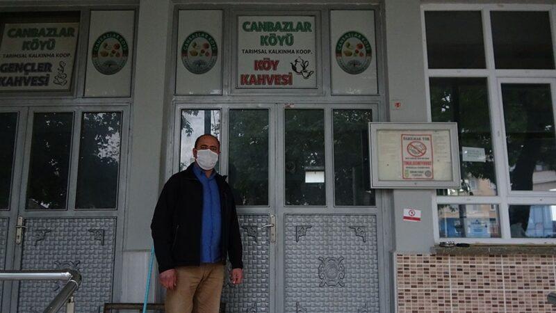 Bursa'da koronavirüsle mücadele için hepsi birden kapıya kilidi vurdu