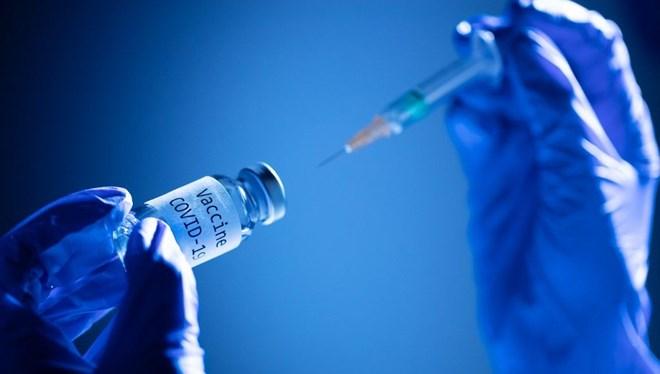 Bir aşıdan daha haber var! Sadece yüzde 70 koruma sağladı