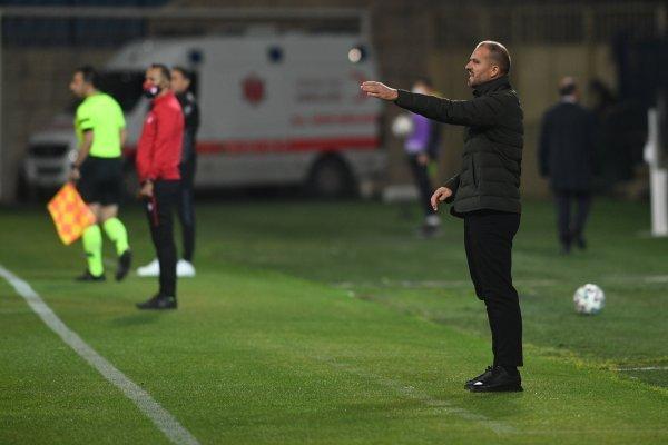 PFDK Mustafa Er'le ilgili kararını açıkladı…