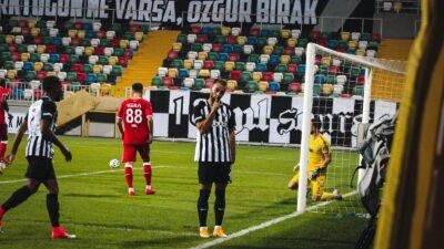 TFF 1 Lig'de büyük kriz! SIRAYA GİRDİLER…