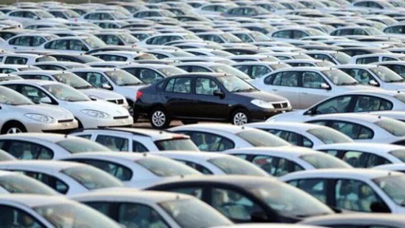Benzinli ve dizel araçlar yasaklanıyor! Tarih verildi…