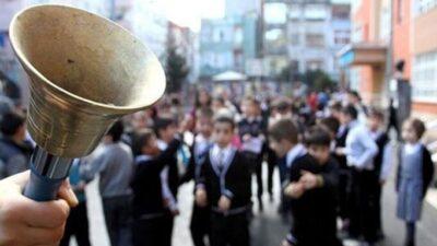 Öğrenciler dikkat! Bakan Selçuk duyurdu; 16 Kasım'da başlıyor…