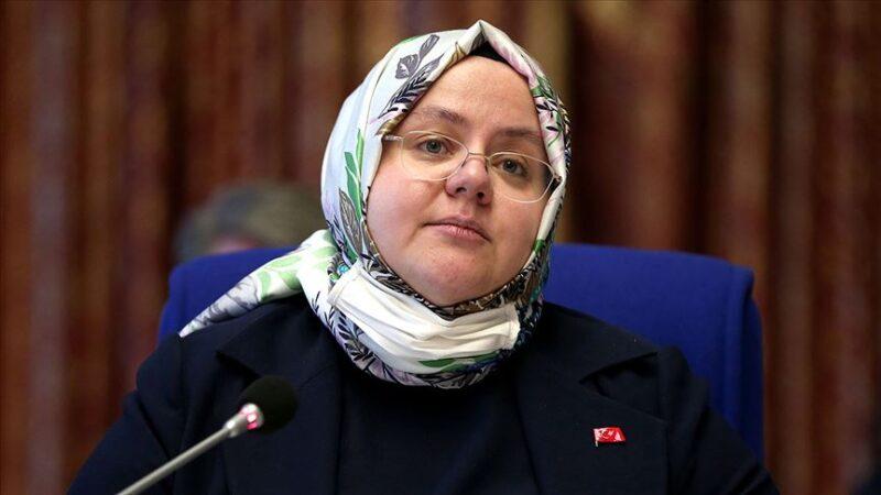 Bakan Selçuk açıkladı: 165 bini aştı…