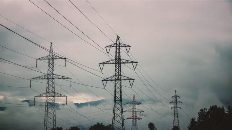 Enerji ithalatı faturası 9 ayda yüzde 31 azaldı