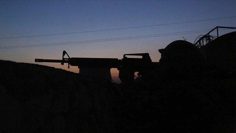 Teröristlerden Ermenistan itirafı: Beraber savaşıyoruz