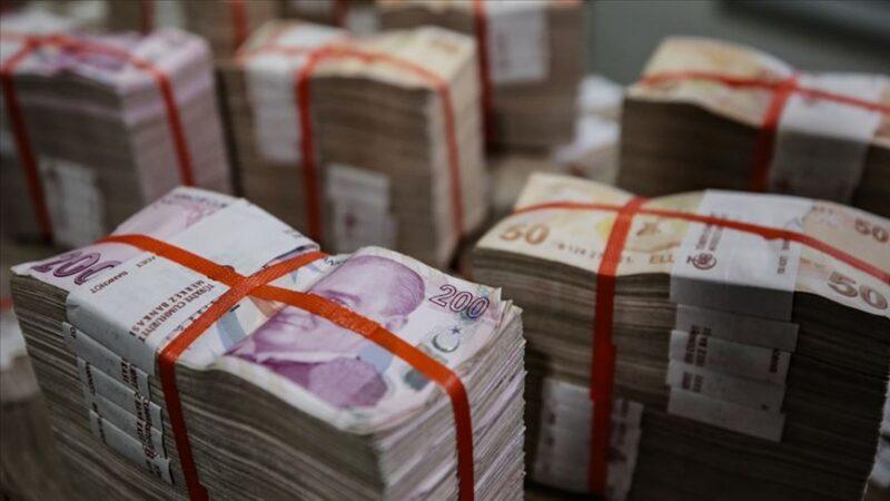 Türkiye ekonomisi yılın üçüncü çeyreğinde yüzde 6,7 büyüdü