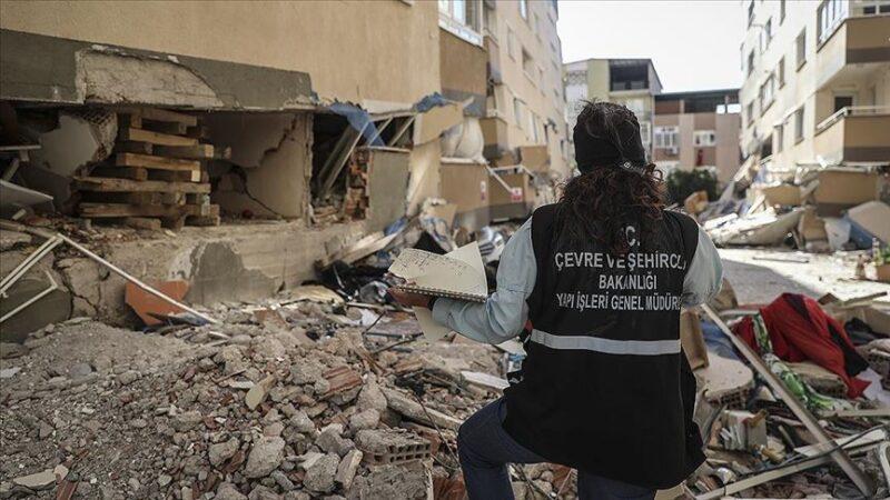 İzmir Valisi'nden önemli uyarı