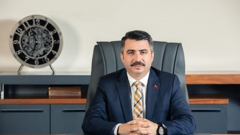 Yıldırım Arama Kurtarma İzmir'de umut oldu