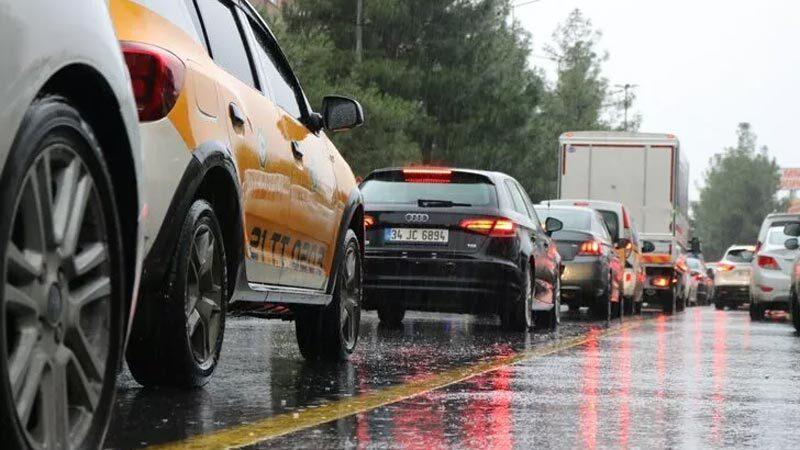 Araç sahipleri dikkat! 8 bin liralık masraf çıkabilir…